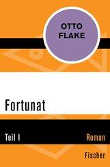 Fortunat (eBook, ePUB)