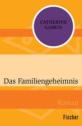 Das Familiengeheimnis (eBook, ePUB)