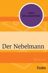 Der Nebelmann (eBook, ePUB)