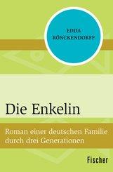 Die Enkelin (eBook, ePUB)