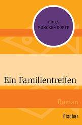 Ein Familientreffen (eBook, ePUB)