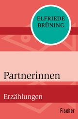 Partnerinnen (eBook, ePUB)