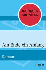 Am Ende ein Anfang (eBook, ePUB)
