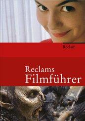 Reclams Filmführer (eBook, PDF)