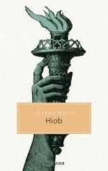 Hiob. Roman eines einfachen Mannes (eBook, ePUB)