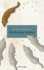 Der Ruf der Wildnis (eBook, ePUB)