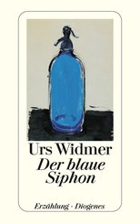 Der blaue Siphon (eBook, ePUB)