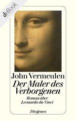 Der Maler des Verborgenen (eBook, ePUB)
