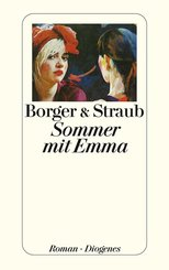 Sommer mit Emma (eBook, ePUB)