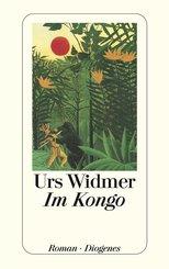 Im Kongo (eBook, ePUB)