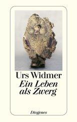 Ein Leben als Zwerg (eBook, ePUB)