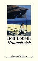 Himmelreich (eBook, ePUB)
