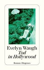 Tod in Hollywood (eBook, ePUB)