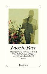 Face to Face (eBook, ePUB)