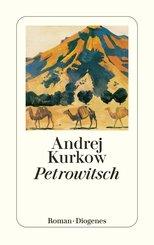 Petrowitsch (eBook, ePUB)