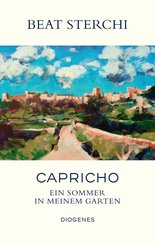 Capricho (eBook, ePUB)