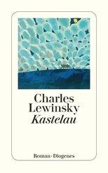 Kastelau (eBook, ePUB)