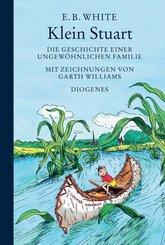 Klein Stuart (eBook, ePUB)