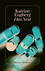 Das Nest (eBook, ePUB)