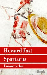Spartacus (eBook, ePUB)