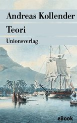 Teori (eBook, ePUB)
