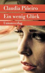Ein wenig Glück (eBook, ePUB)
