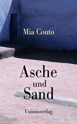 Asche und Sand (eBook, ePUB)