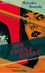 Der Ursula-Effekt (eBook, ePUB)