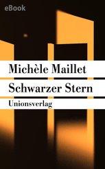 Schwarzer Stern (eBook, ePUB)