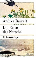Die Reise der Narwhal (eBook, ePUB)