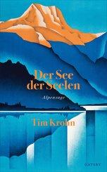 Der See der Seelen (eBook, ePUB)