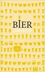 Bier. Das Buch (eBook, ePUB)