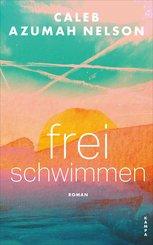 Freischwimmen (eBook, ePUB)