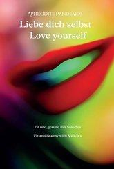 Fit und gesund mit Solo-Sex / Fit and healthy with Solo-Sex (eBook, ePUB)