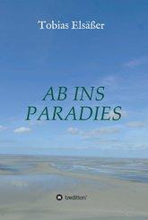 Ab ins Paradies (eBook, ePUB)