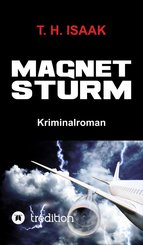MAGNETSTURM (eBook, ePUB)
