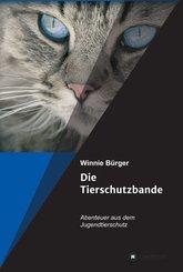 Die Tierschutzbande (eBook, ePUB)