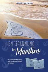 Entspannung in Maritim (eBook, ePUB)