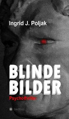 BLINDE BILDER (eBook, ePUB)