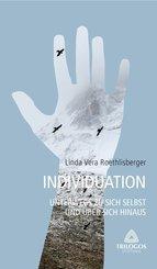 3 Individuation - Unterwegs zu sich selbst und über sich hinaus (eBook, ePUB)