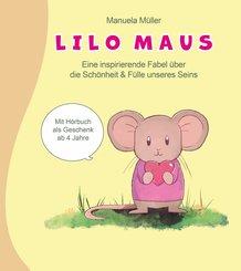 Lilo Maus (eBook, ePUB)