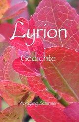 Lyrion (eBook, ePUB)