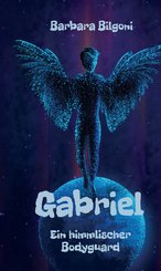 Gabriel (eBook, ePUB)