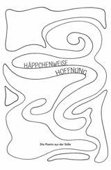 Häppchenweise Hoffnung (eBook, ePUB)