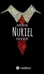 Nuriel (eBook, ePUB)