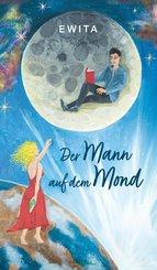 Der Mann auf dem Mond (eBook, ePUB)