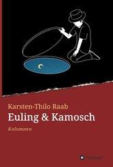 Euling & Kamosch (eBook, ePUB)