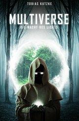 Multiverse (eBook, ePUB)