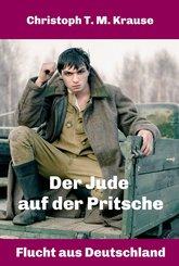 Der Jude auf der Pritsche (eBook, ePUB)