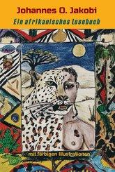 Ein afrikanisches Lesebuch (eBook, ePUB)